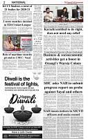 The-Financial-Daily-Friday-13-November-2020-2