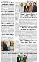 The-Financial-Daily-Friday-13-November-2020-3