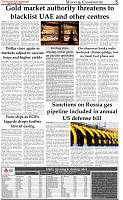 The-Financial-Daily-Friday-13-November-2020-5