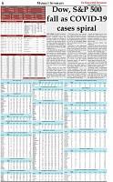 The-Financial-Daily-Friday-13-November-2020-6