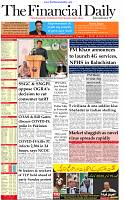 The-Financial-Daily-Sat-Sun-14-15-November-2020-1