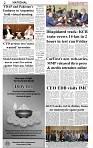 The-Financial-Daily-Sat-Sun-14-15-November-2020-2