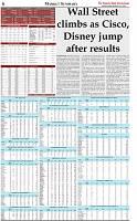 The-Financial-Daily-Sat-Sun-14-15-November-2020-6