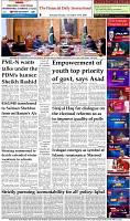 The-Financial-Daily-Sat-Sun-14-15-November-2020-8