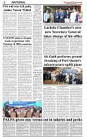 The-Financial-Daily-Monday-16-November-2020-2