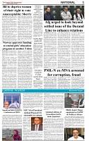 The-Financial-Daily-Monday-16-November-2020-3