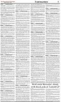 The-Financial-Daily-Monday-16-November-2020-7