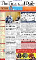 The-Financial-Daily-Tuesday-17-November-2020-1