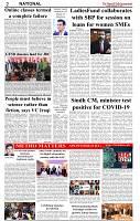 The-Financial-Daily-Tuesday-17-November-2020-2