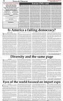 The-Financial-Daily-Tuesday-17-November-2020-4