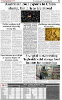 The-Financial-Daily-Tuesday-17-November-2020-5