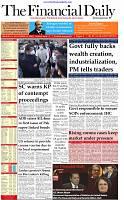 The-Financial-Daily-Thursday-19-November-2020-1