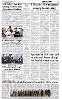 The-Financial-Daily-Thursday-19-November-2020-3