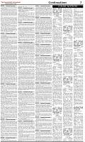 The-Financial-Daily-Thursday-19-November-2020-7
