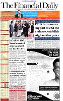 The-Financial-Daily-Friday-20-November-2020-1