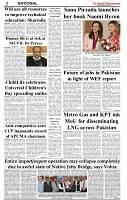 The-Financial-Daily-Friday-20-November-2020-2