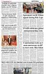 The-Financial-Daily-Friday-20-November-2020-3