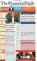 The-Financial-Daily-Sat-Sun-21-22-November-2020-1