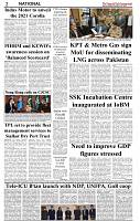 The-Financial-Daily-Sat-Sun-21-22-November-2020-2