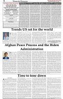 The-Financial-Daily-Sat-Sun-21-22-November-2020-4