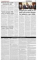 The-Financial-Daily-Sat-Sun-21-22-November-2020-5