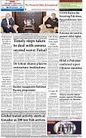 The-Financial-Daily-Sat-Sun-21-22-November-2020-8