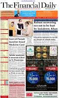 The-Financial-Daily-Monday-23-November-2020-1