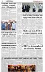 The-Financial-Daily-Monday-23-November-2020-2