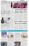 The-Financial-Daily-Monday-23-November-2020-3