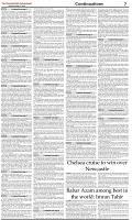 The-Financial-Daily-Monday-23-November-2020-7