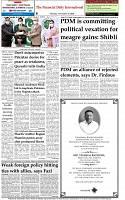 The-Financial-Daily-Monday-23-November-2020-8