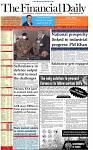 The-Financial-Daily-Sat-Sun-28-29-November-2020-1