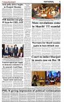 The-Financial-Daily-Sat-Sun-28-29-November-2020-3