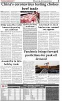 The-Financial-Daily-Sat-Sun-28-29-November-2020-5