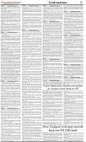 The-Financial-Daily-Sat-Sun-28-29-November-2020-7