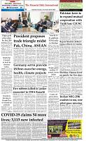 The-Financial-Daily-Sat-Sun-28-29-November-2020-8