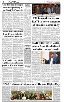 The-Financial-Daily-Thursday-10-December-2020-2