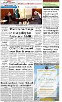 The-Financial-Daily-Thursday-10-December-2020-8