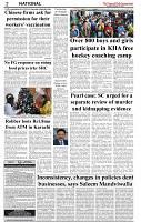 The-Financial-Daily-Thursday-17-December-2020-2