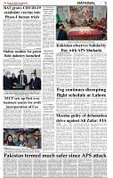 The-Financial-Daily-Thursday-17-December-2020-3