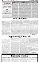 The-Financial-Daily-Thursday-17-December-2020-4