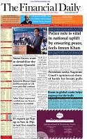 The-Financial-Daily-Thursday-24-December-2020-1