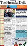The-Financial-Daily-Thursday-31-December-2020-1