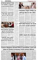 The-Financial-Daily-Friday-1-January-2021-2