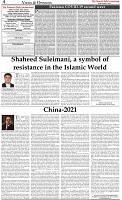 The-Financial-Daily-Friday-1-January-2021-4