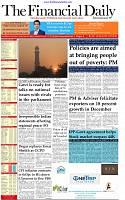 The-Financial-Daily-Saturday-Sunday-2-3-January-2021-1
