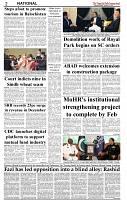 The-Financial-Daily-Saturday-Sunday-2-3-January-2021-2