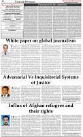 The-Financial-Daily-Saturday-Sunday-2-3-January-2021-4