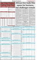 The-Financial-Daily-Saturday-Sunday-2-3-January-2021-6