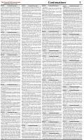 The-Financial-Daily-Saturday-Sunday-2-3-January-2021-7